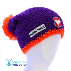 hang-loose-purple-orange