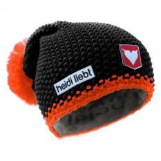 MIB-black-orange