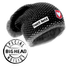 black-gray-big-head