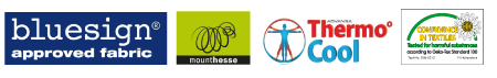 logo-keurmerken