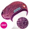 Melange-purple-sweet-pink