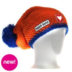 OrangeBlue