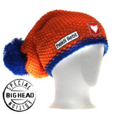 OrangeBlue2HL