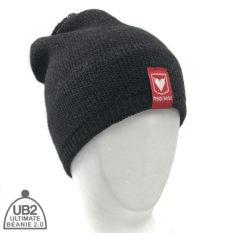 UB2 - ALMOST BLACK 1