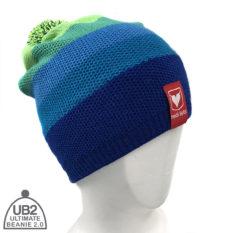 UB2 - HUNEBIKERS 1