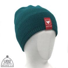 UB2 - PETROL GREEN 1