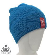 UB2 - SKY BLUE 1