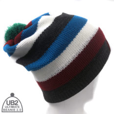 UB2 - WONJU