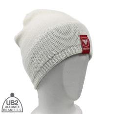 UB2 - WOOL WHITE 1